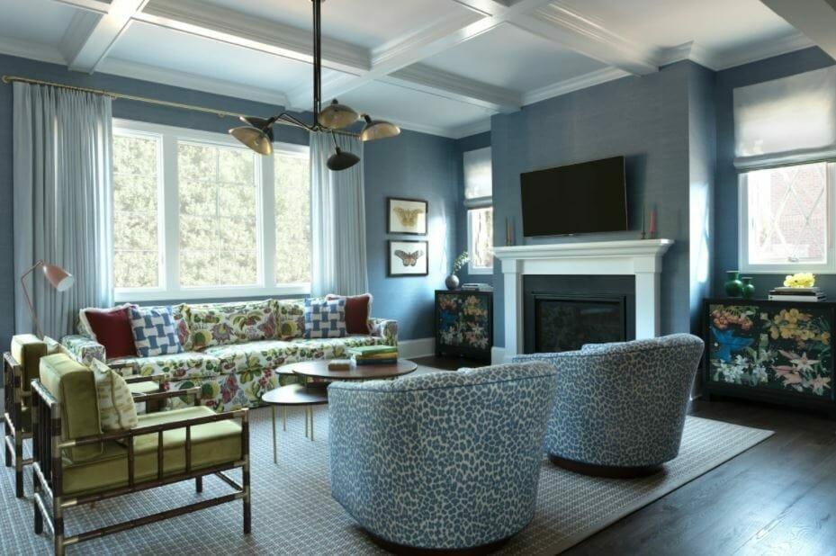 interior decorator nc, charlotte-lucas-living-room-design