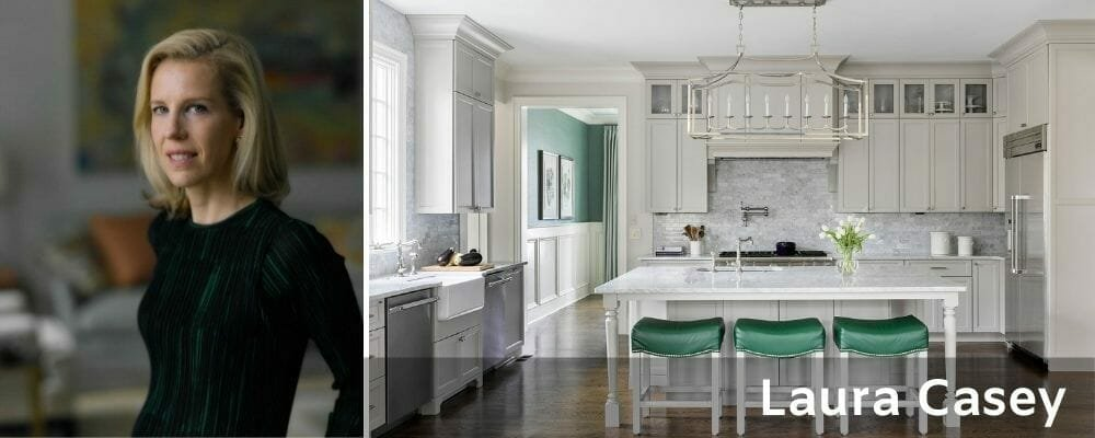 one-of-the-top-Charlotte-interior-designers-Laura-Casey
