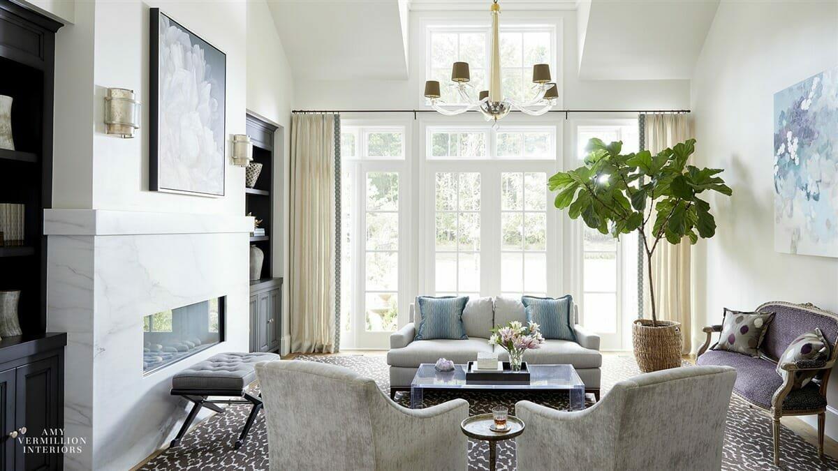 top-charlotte-interior-designers-amy-vermillion