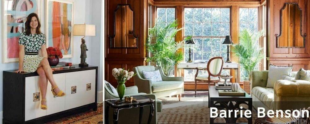 top interior-designer charlotte nc-Barrie-Benson