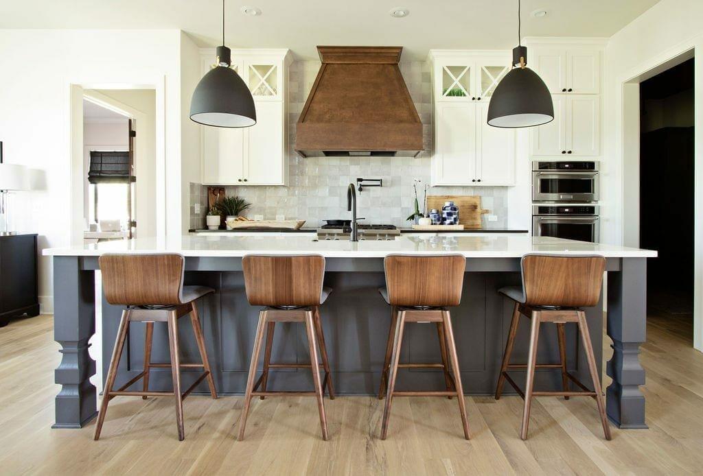 Best Kansas City interior designers Sara Noble