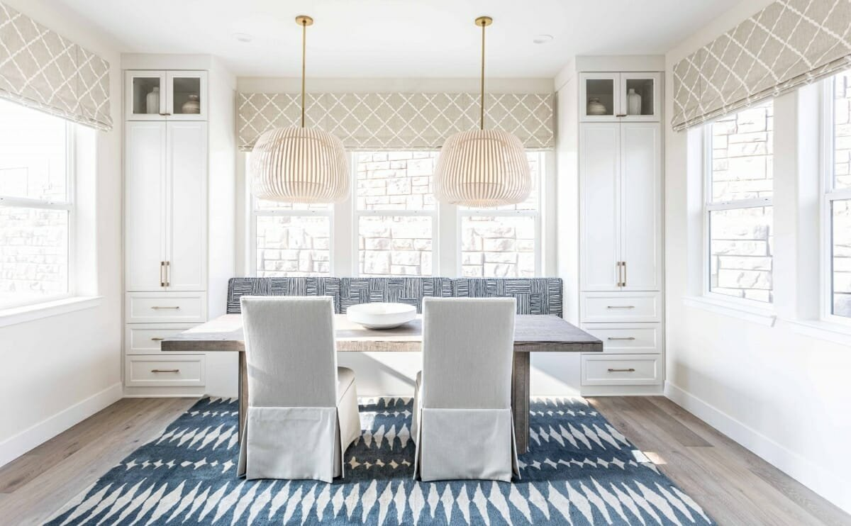 Best Sacramento Interior Design Adele Barsotti