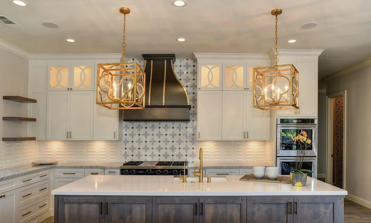 Best Sacramento Interior Design Anne Sacco