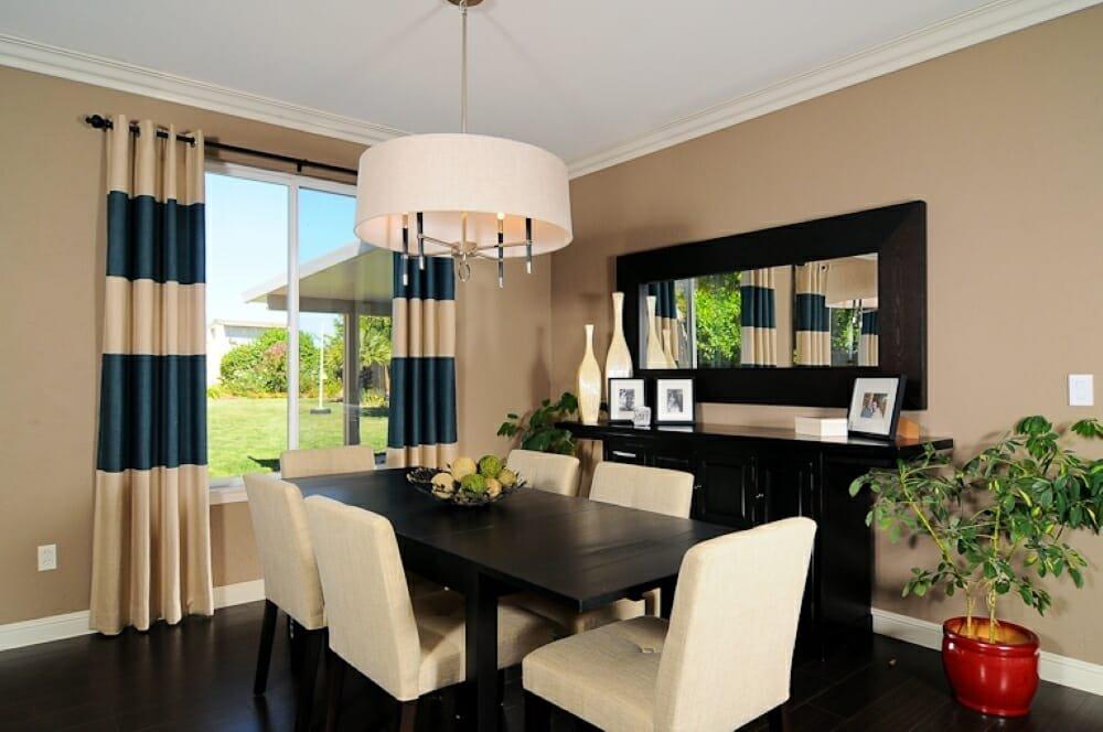 Top Sacramento Interior Design Kerrie Kelly