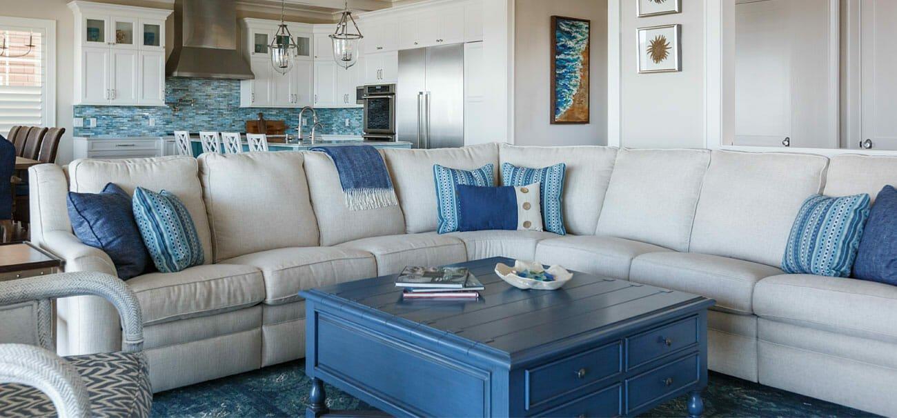 Top-interior-designer-in-Jacksonville-FL-Brigetta-Dawes-Lamsback