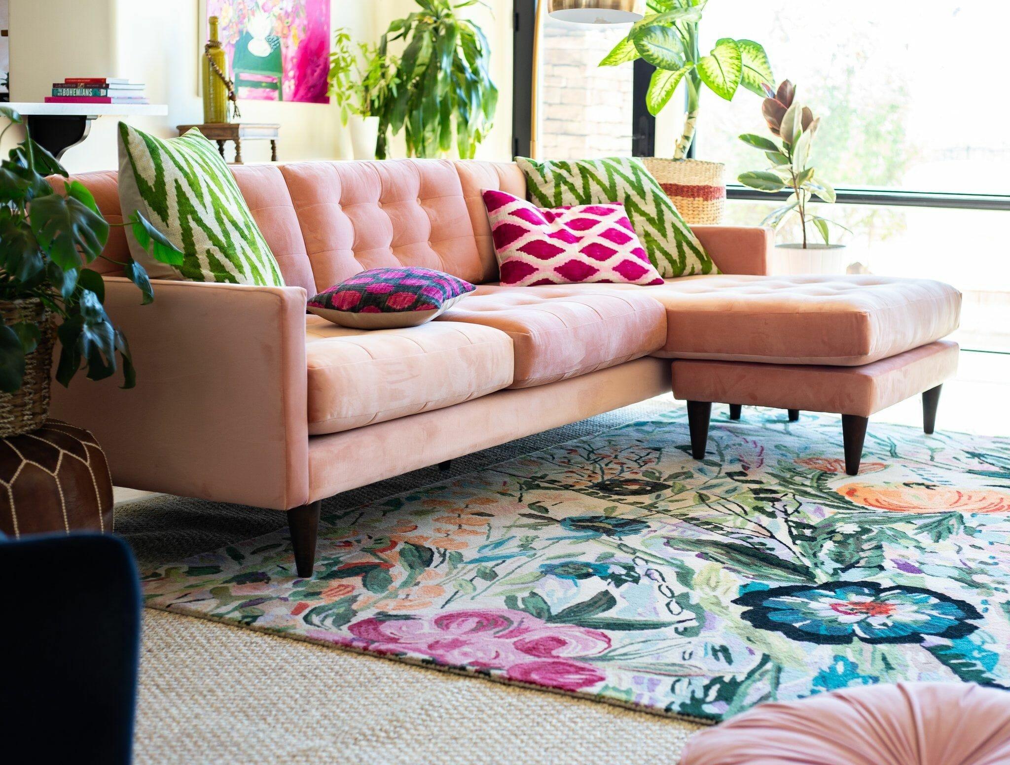 furniture store NYC - joybird