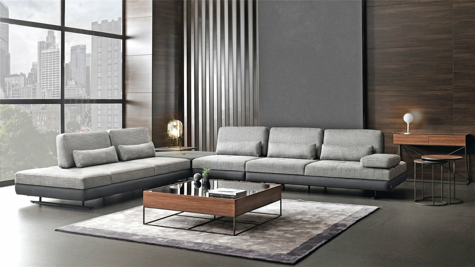 nyc furniture stores - lazzoni