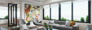 Modern-Contemporary-Interior-Design-Living-room