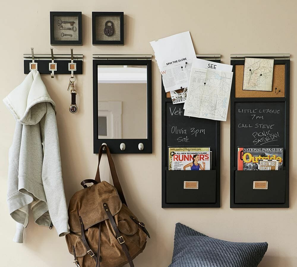 organizational gifts for interior design lovers