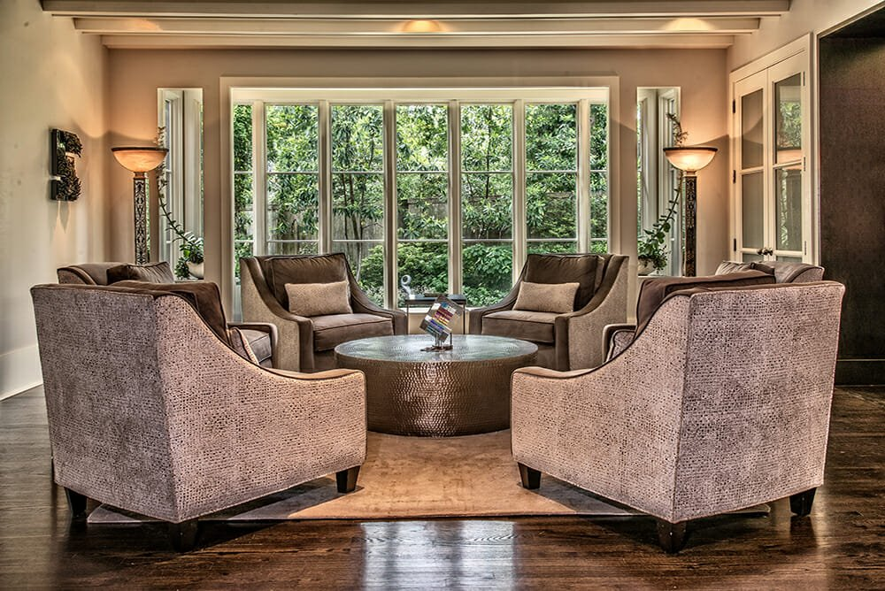 top memphis interior designer jill hertz