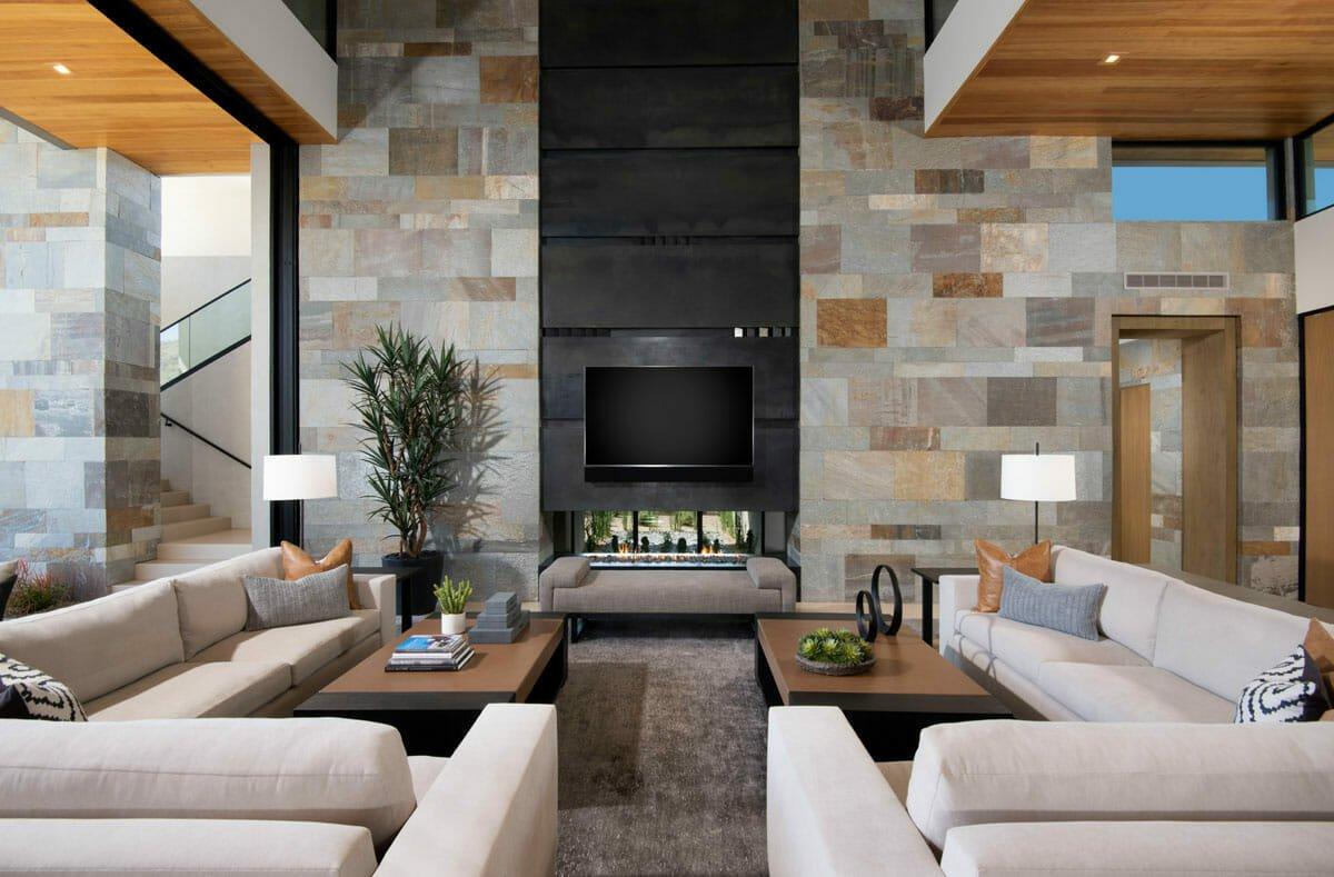 Contemporary-lounge-by-interior-designers-phoenix-az-claire-ownby-design