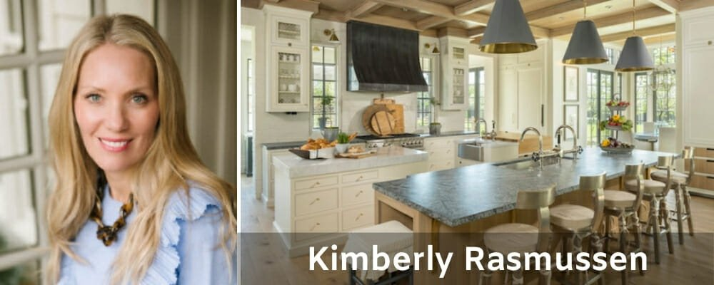 Top interior designers Salt Lake City Kimberly Rasmussen
