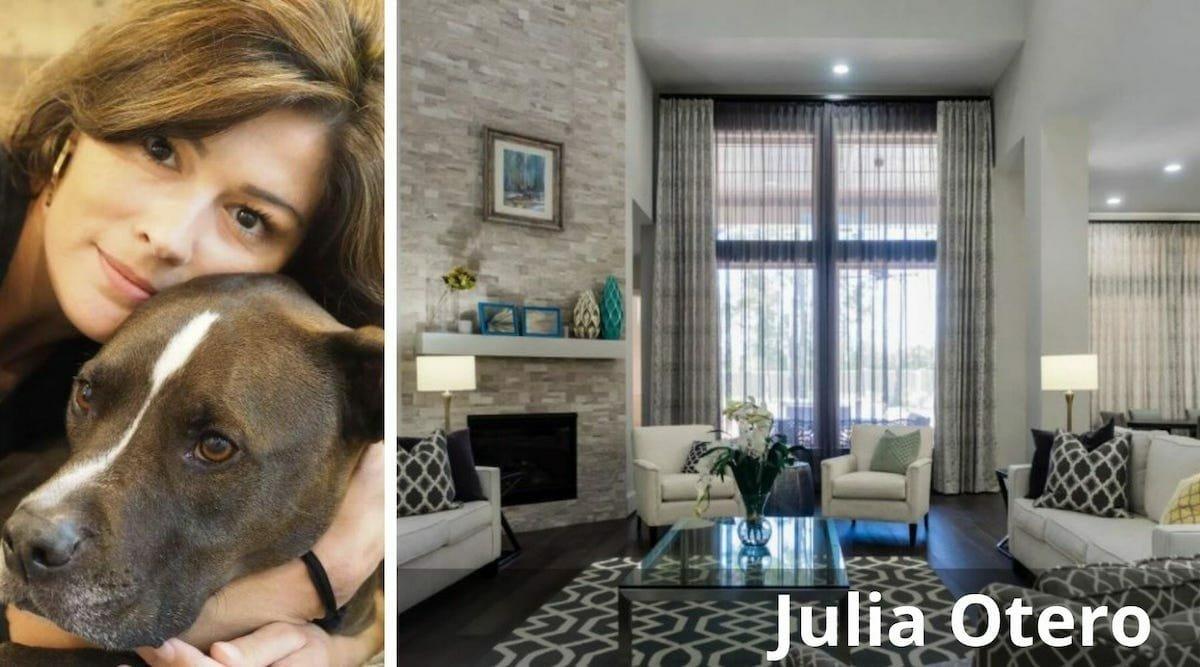 affordable-interior-design-phoenix-by-julia-otero