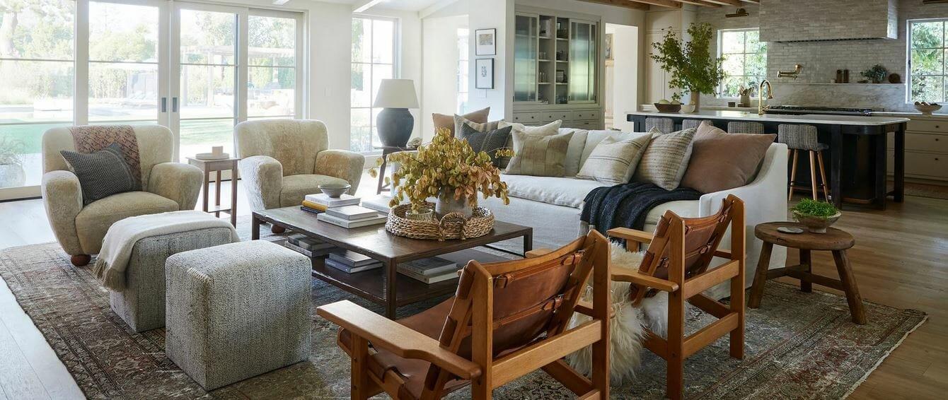 best interior design instagram account amber lewis