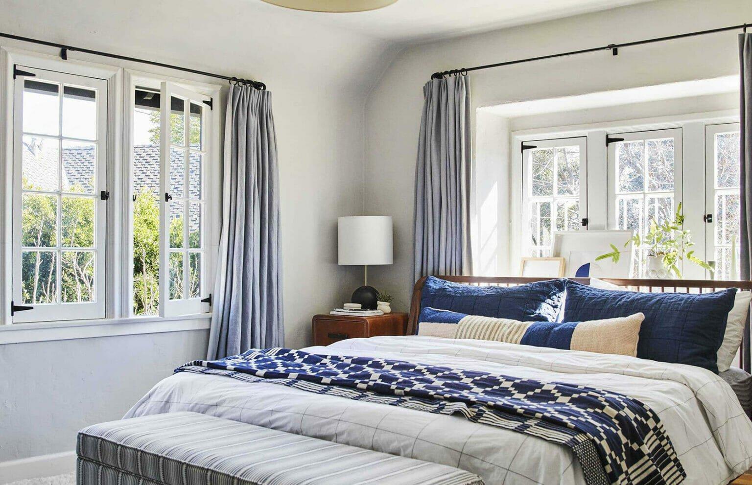 best interior design instagram emily henderson
