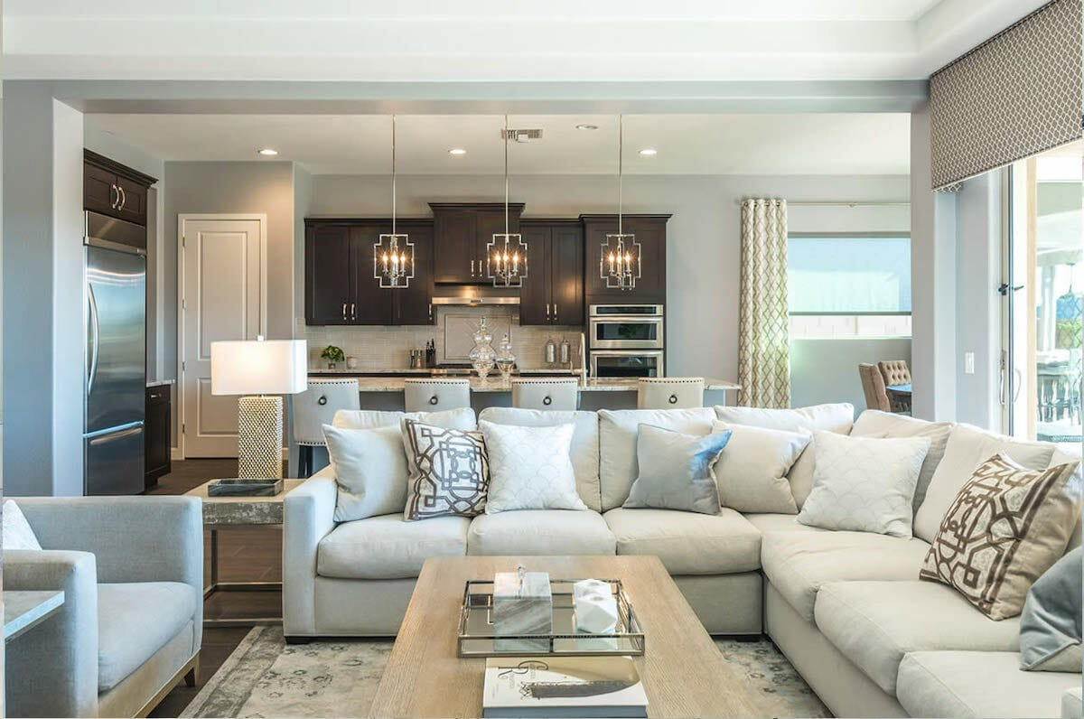 cozy-open-floorplan-livingroom-by-top-phoenix-interior-designers-ellinor-ellefson