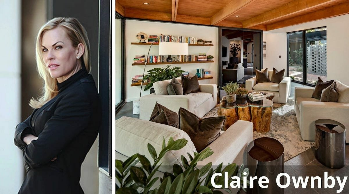 one-of-the-top-phoenix-interior-designers-Claire-Ownby-1