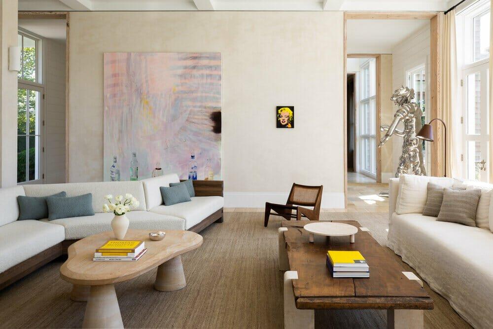 top interior design instagram account asheleandro