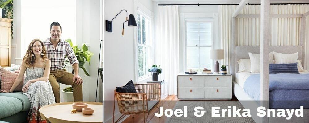 Houzz interior designers savannah - rethink design studio