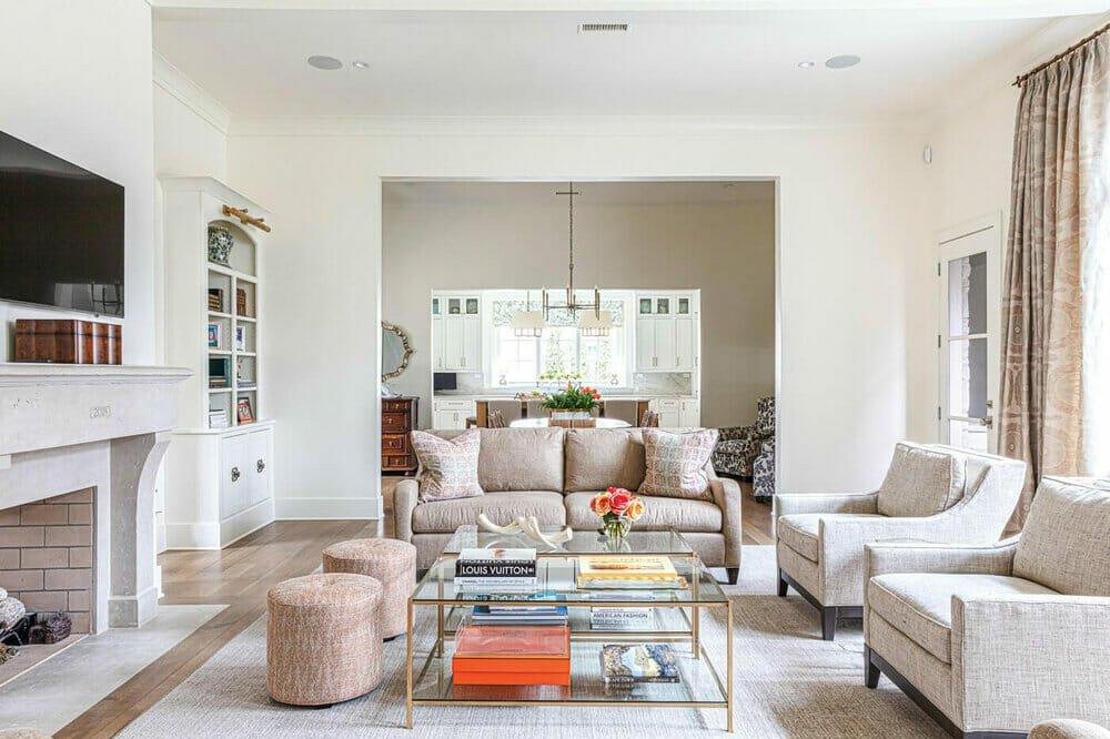 find-an-interior-designer-memphis-tn-cindy-mccord
