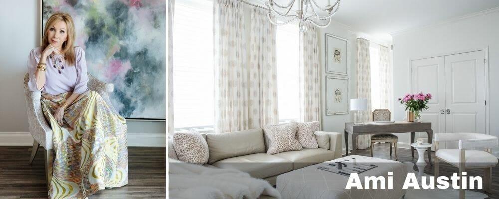 memphis interior decorators ami austin
