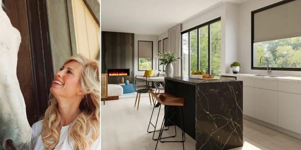 Courtney Broaden - Decorilla online interior designer