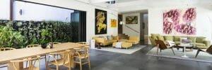 Top San Jose CA Interior Designers - Urbanism Designs