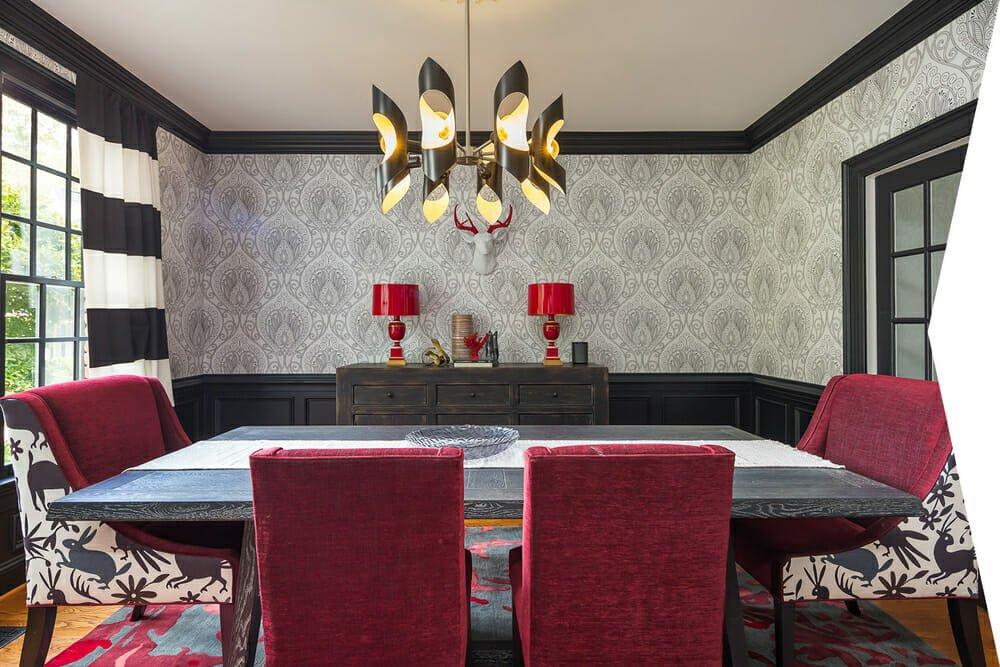 Top-interior-decorator-Raleigh-NC-Rima-Nasser