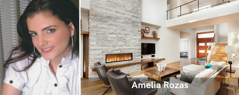Top-interior-designers-Salt-Lake-City-Amelia-Rozas