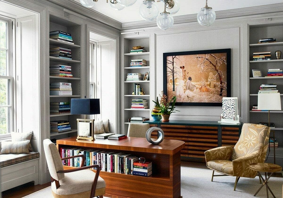 Transitional-office-room-by-one-of-top-interior-design-firms-San-Antonio-Amity-Kett