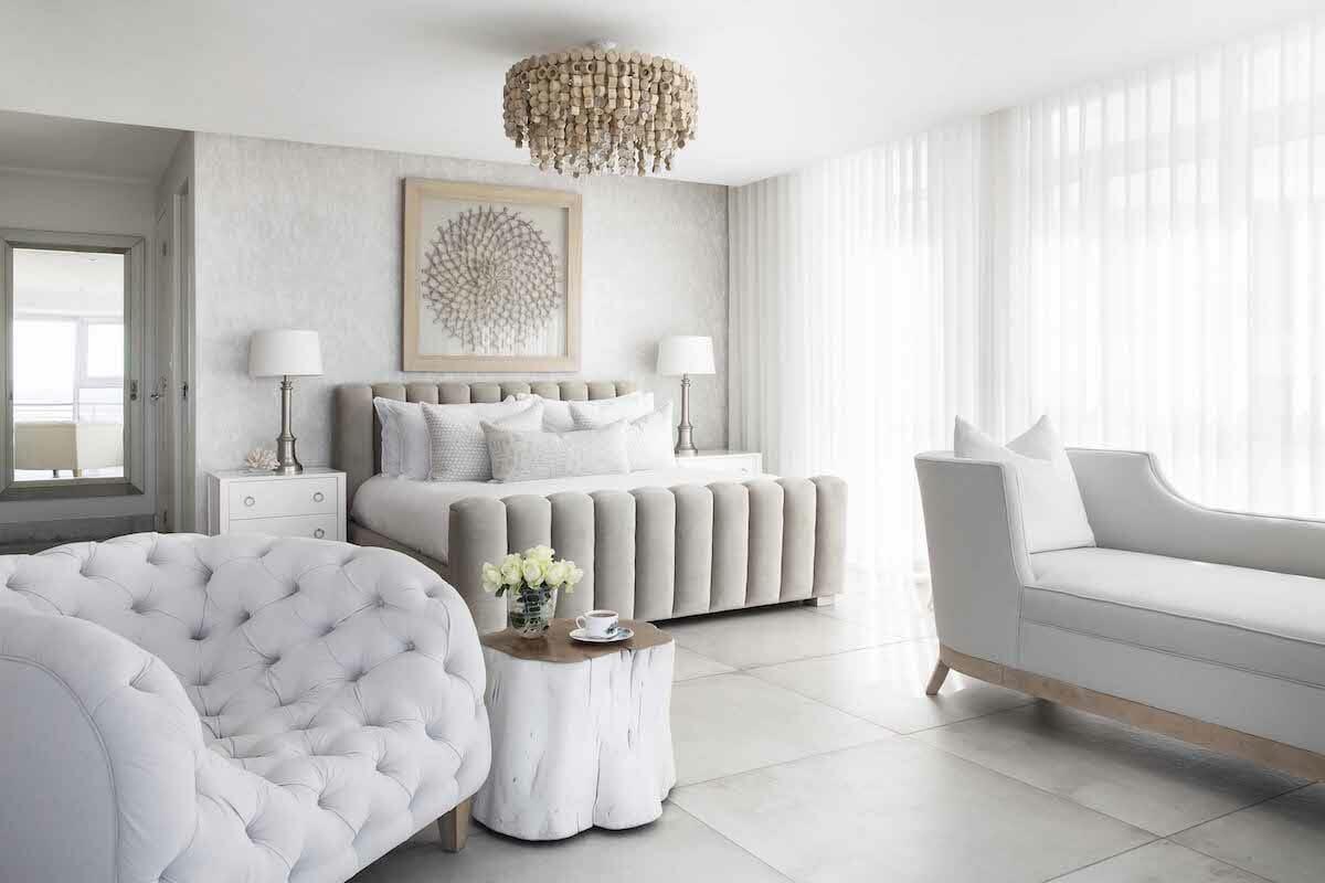 best interior design instagram decorilla
