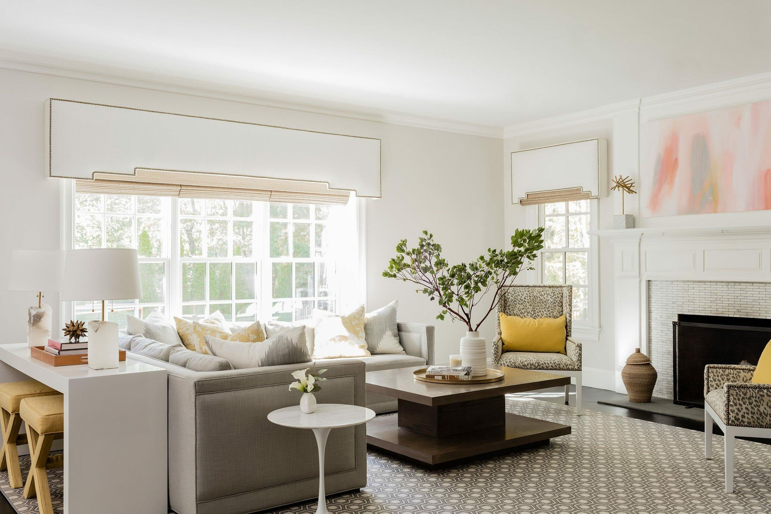 erin-gates-instagram-living room home decor