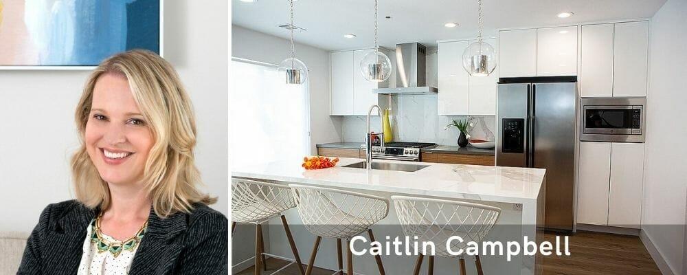 interior-designers-near-me-caitlin-campbell
