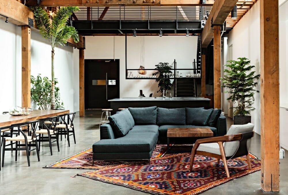 Home interior design websites - JHID