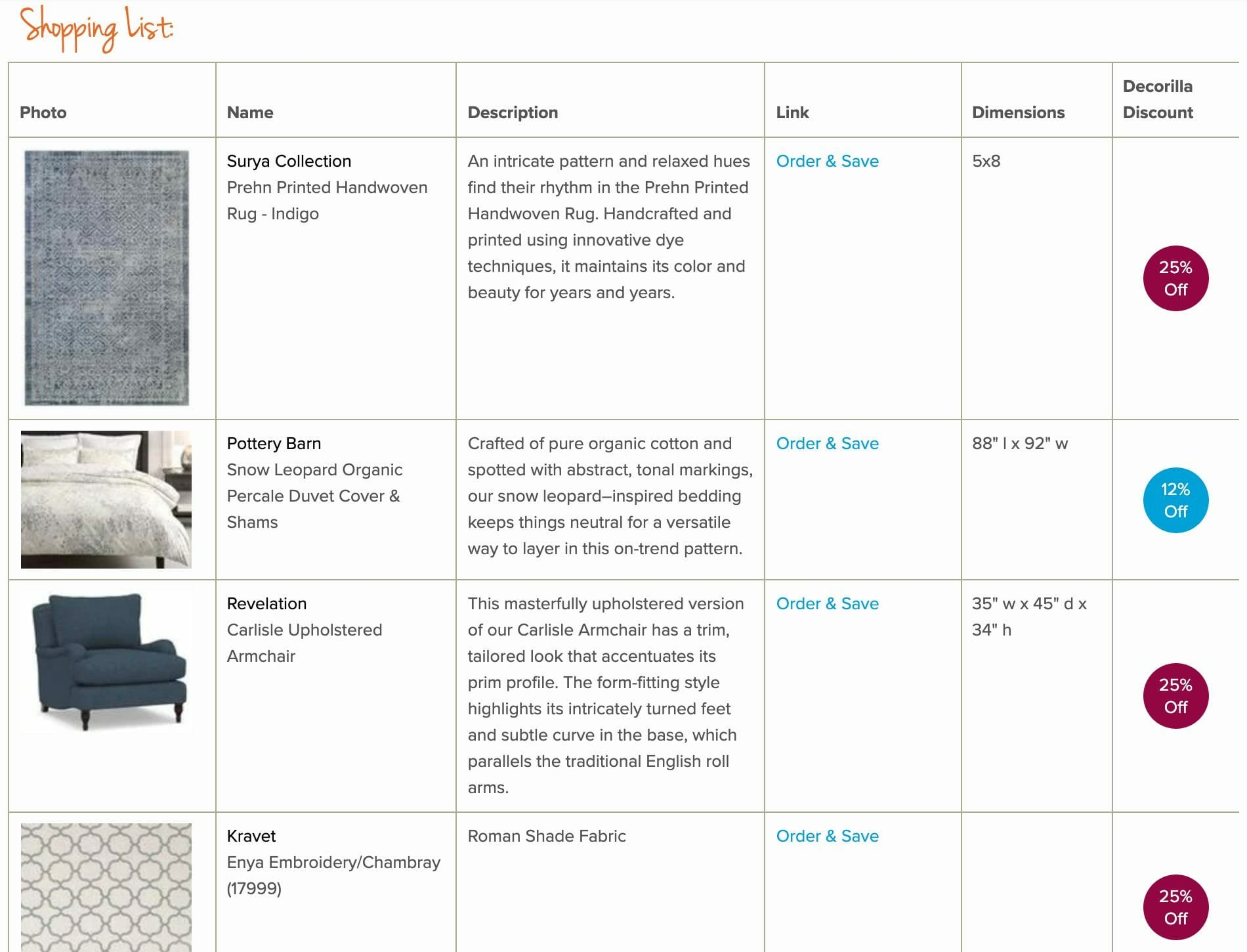 beach bedroom decor and furniture online interior design shopping list