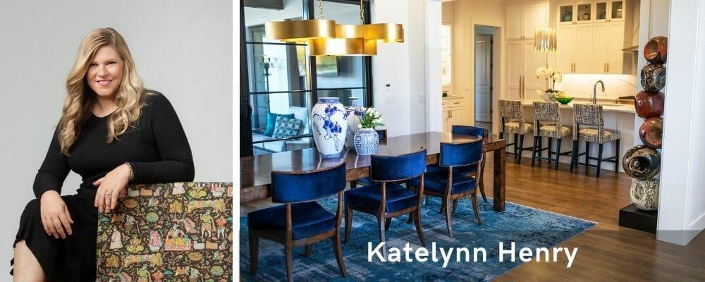 _hire an interior designer okc - katelynn henry