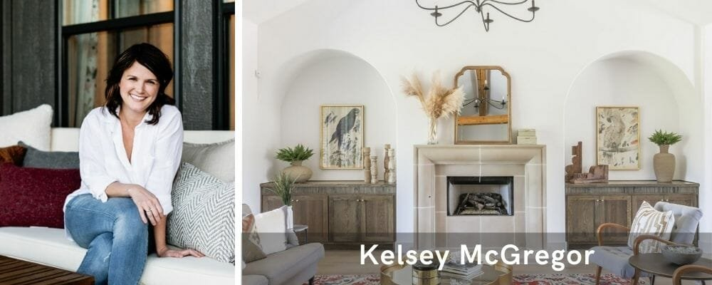 houzz interior designers oklahoma city - kelsey mcgregor