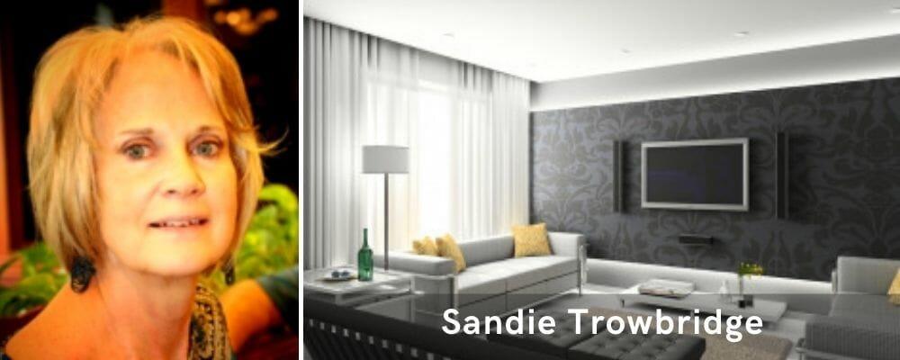 _interior decorator colorado springs, co - sandie trowbridge