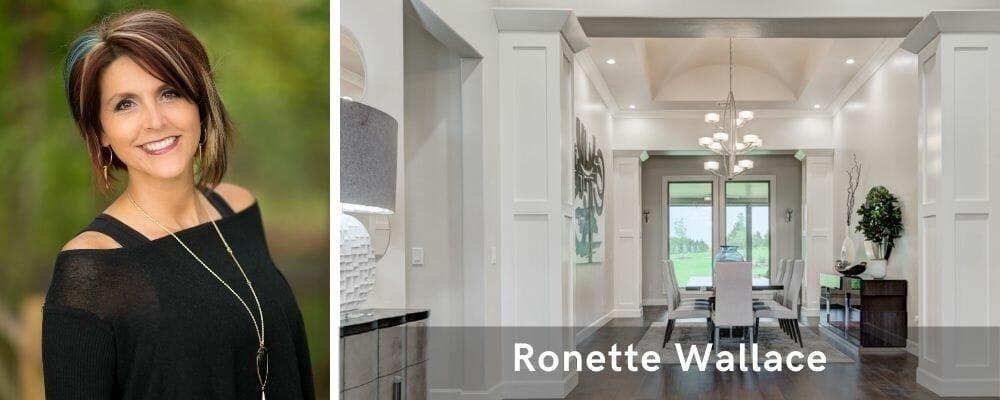 _interior decorator okc - ronette wallace (1)
