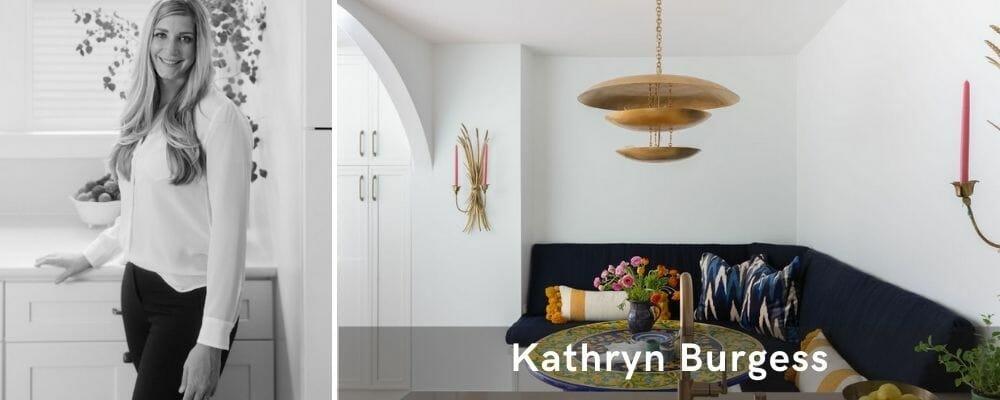 _interior design colorado springs - kathryn burgess