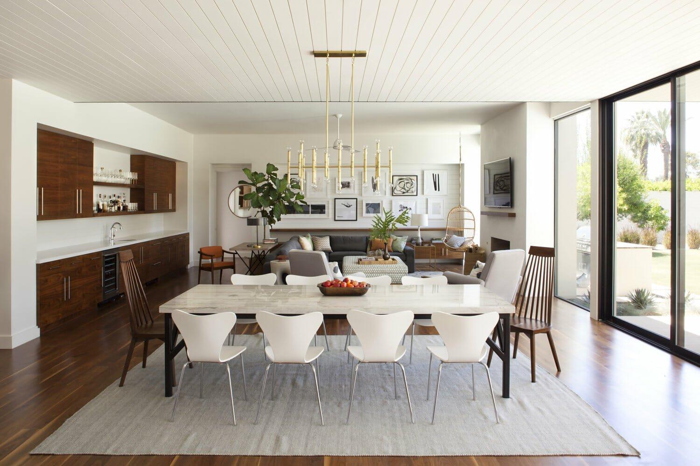 Find an interior designer Brittany Stiles