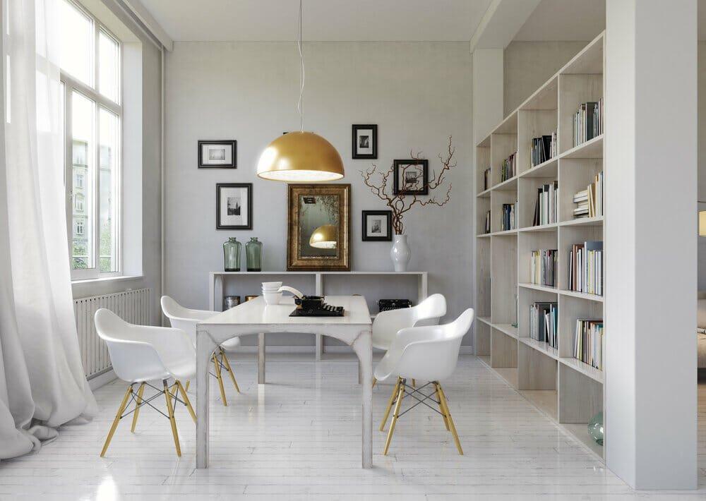 Interior design Newport Beach Mari Garcia