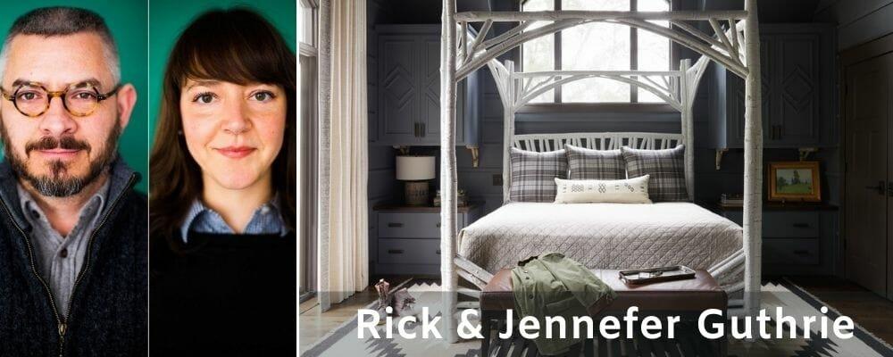 Nashville interior designers - Interior Anthology