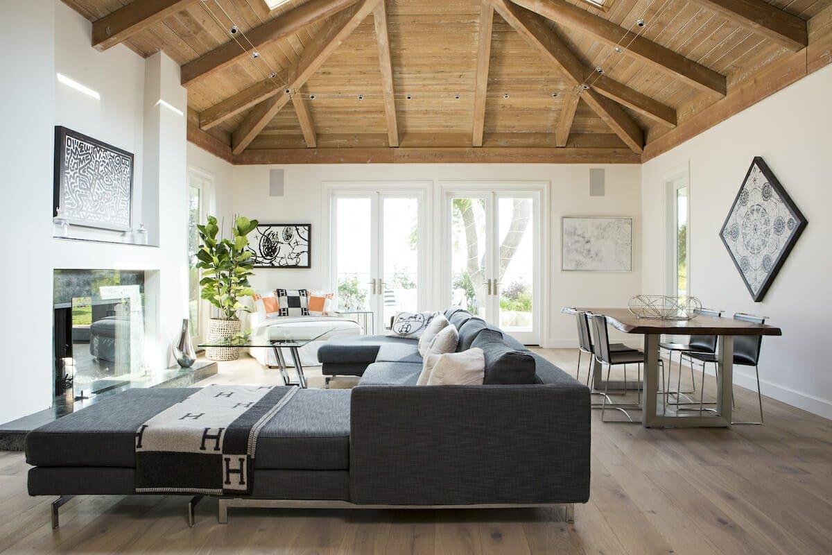 furniture and home decor trends 2022 - lori d