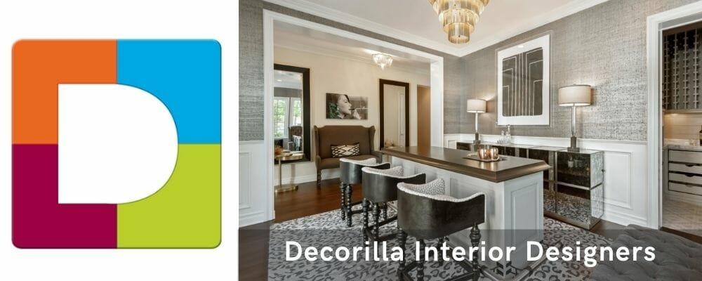 houzz interior designers indianapolis - decorilla