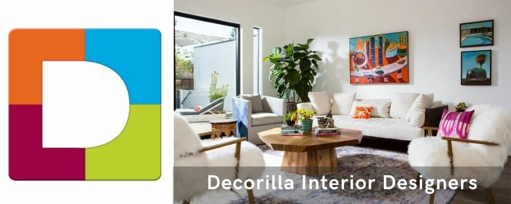 houzz interior designers orange county - decorilla