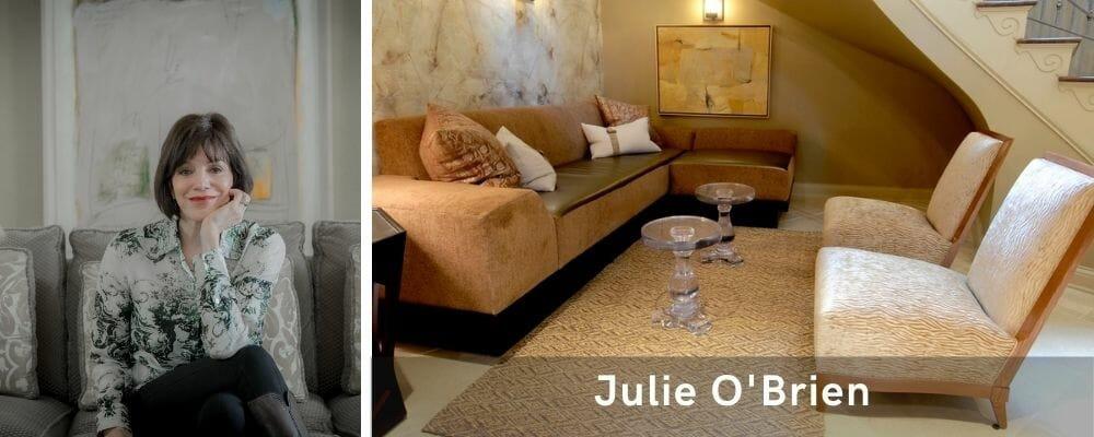 top interior decorators indianapolis julie obrien (1)