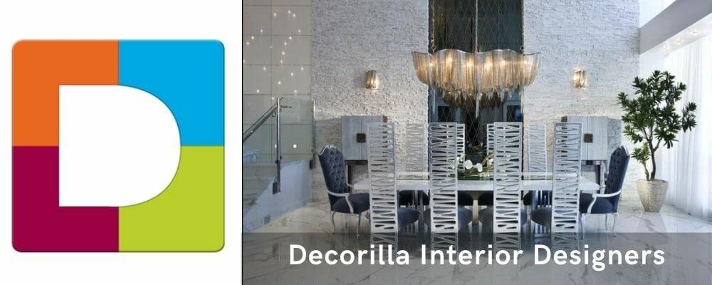_top las vegas interior designers - decorilla
