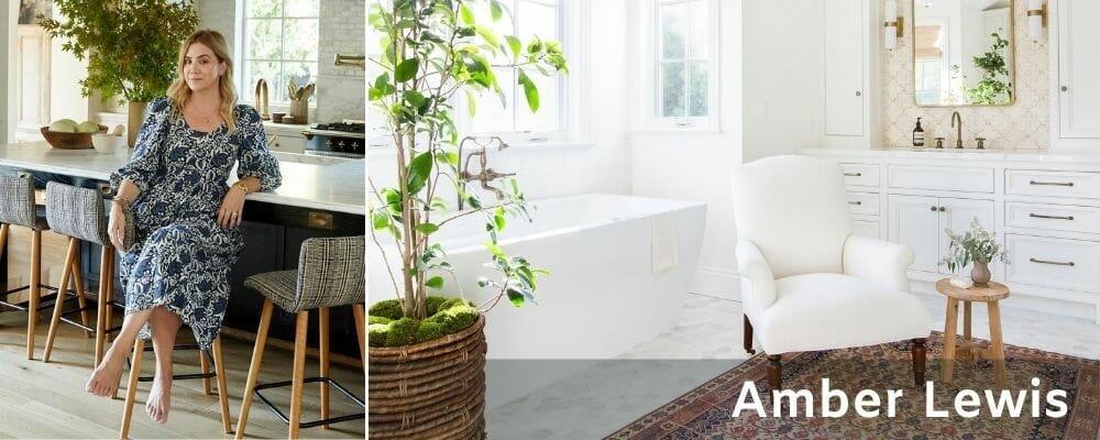Amber interiors bathroom design