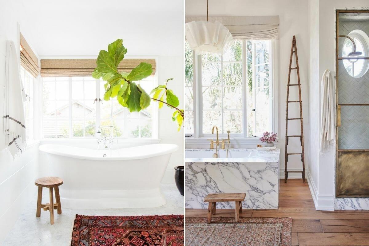 Amber interiors bathroom interior decoration